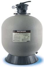 filter kolam renang