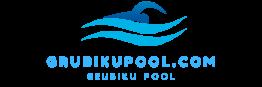 GRUBIKu Pool